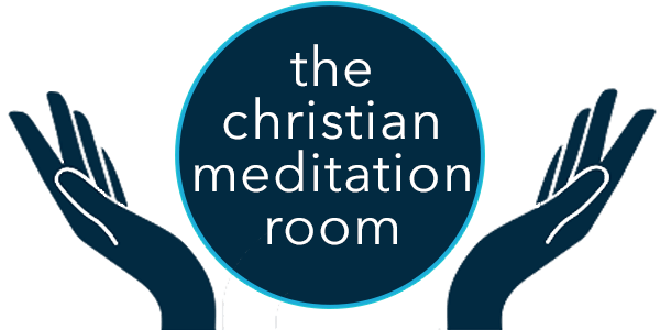 The Christian Meditation Room